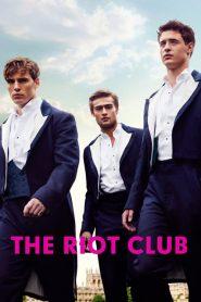 ชมรมสุภาพบุรุษสุดเฮ้ว The Riot Club (2014)