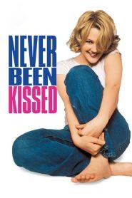 จูบแรกเมื่อไหร่จะมา Never Been Kissed (1999)