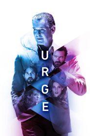 ปาร์ตี้คลั่งหลุดโลก Urge (2016)