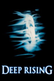 เลื้อยทะลวง 20,000 โยชน์ Deep Rising (1998)