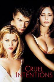 วัยร้ายวัยรัก Cruel Intentions (1999)