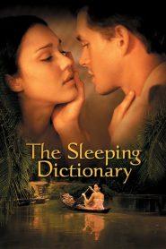 หัวใจรักสะท้านโลก The Sleeping Dictionary (2003)