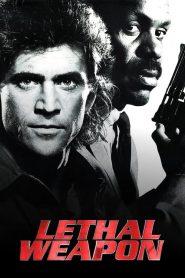 ริกส์ คนมหากาฬ Lethal Weapon (1987)