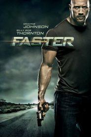 ฝังแค้นแรงระห่ำนรก Faster (2010)