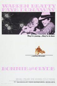 หนุ่มห้าว สาวเหี้ยม Bonnie and Clyde (1967)