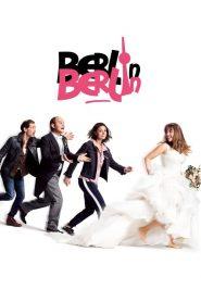 สาวหนีรัก Berlin Berlin (2020)