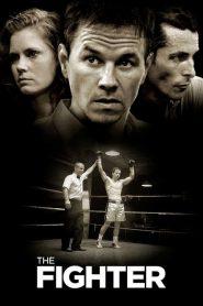 เดอะ ไฟท์เตอร์ 2 แกร่ง หัวใจเกินร้อย The Fighter (2010)