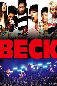 เบ็ค ปุปะจังหวะฮา BECK (2010)