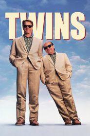 แฝดผิดฝา ซ่าส์ผิดกัน Twins (1988)