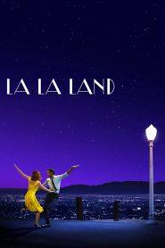 นครดารา La La Land (2016)