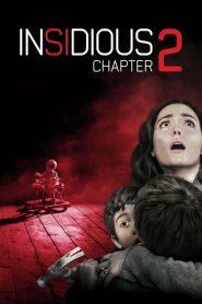 วิญญาณยังตามติด 2 Insidious: Chapter 2 (2013)