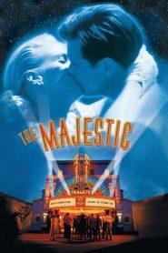 ผู้ชาย 2 อดีต The Majestic (2001)