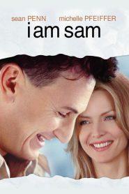 สุภาพบุรุษปัญญานิ่ม I Am Sam (2001)