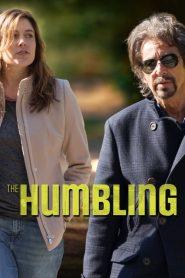มายาลวงตา The Humbling (2014)