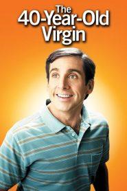 40 ปี โอ้ว! ยังจิ้น The 40 Year Old Virgin (2005)