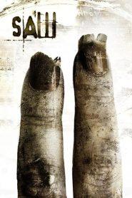 ซอว์ เกมต่อตาย..ตัดเป็น 2 Saw II (2005)