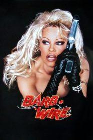 อีสาวนักล่า Barb Wire (1996)