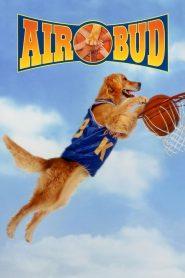 ซูเปอร์หมา กึ๋นเทวดา Air Bud (1997)