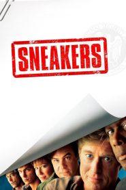 7 อันตราย…ตายไม่เป็น Sneakers (1992)