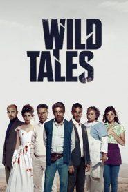 อยากมีเรื่อง..ใช่ป่ะ..จัดให้ Wild Tales (2014)