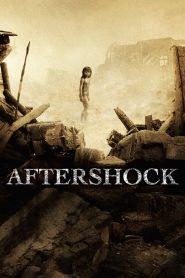 1976 มหาภิบัติ สิ้นแผ่นดิน Aftershock (2010)