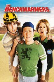 สามห่วยรวมกันเฮง The Benchwarmers (2006)