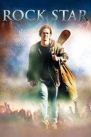 หนุ่มร็อคดวงพลิกล็อค Rock Star (2001)