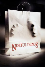 ซาตานไม่กลับใจ Needful Things (1993)