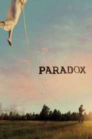 พาราด็อกซ์ Paradox (2018)
