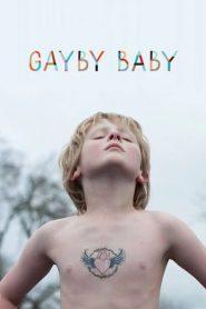 ครอบครัวของฉัน Gayby Baby (2015)