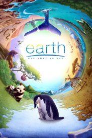 เอิร์ธ 1 วันมหัศจรรย์สัตว์โลก Earth: One Amazing Day (2017)