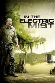 พิชิตอำมหิตแผน In the Electric Mist (2009)
