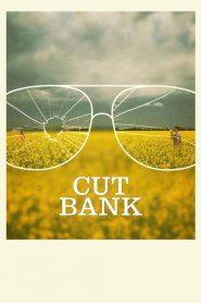 คดีโหดฆ่ายกเมือง Cut Bank (2014)