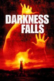 คืนหลอน วิญญาณโหด Darkness Falls (2003)