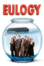 รวมญาติป่วน ร่วมอาลัยปู่ Eulogy (2004)
