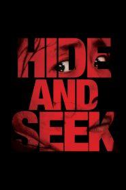 ไฮด์ แอนด์ ซีค Hide and Seek (2013)