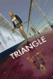 เรือสยองมิตินรก Triangle (2009)