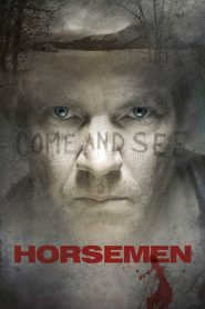 อำมหิต 4 สะท้าน Horsemen (2009)