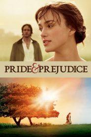 ดอกไม้ทรนง กับชายชาติผยอง Pride & Prejudice (2005)