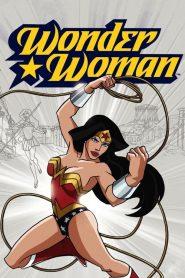 วันเดอร์ วูแมน: ฉบับย้อนรำลึกสาวน้อยมหัศจรรย์ Wonder Woman (2009)