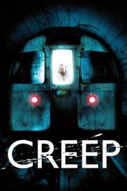 อสูรใต้ดิน คนกินมนุษย์ Creep (2004)