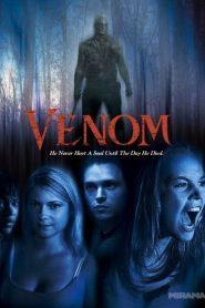 เวน่อม อสูรสยอง Venom (2005)