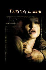 สวมรอยฆ่า Taking Lives (2004)