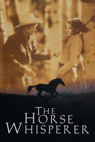 คือ…อาชา คือ…ชีวิต คือ…ความรัก The Horse Whisperer (1998)
