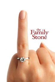 เดอะ แฟมิลี่ สโตน สะไภ้พลิกล็อค The Family Stone (2005)