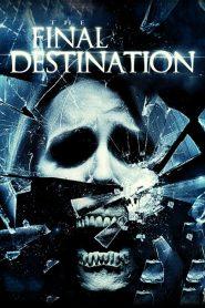 โกงตาย ทะลุตาย The Final Destination (2009)
