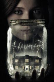 วิญญาณจองจำ Haunter (2013)