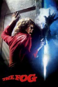 หมอกมรณะ The Fog (1980)