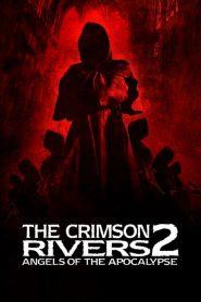 สองอันตราย คัมภีร์มหากาฬ Crimson Rivers II: Angels of the Apocalypse (2004)