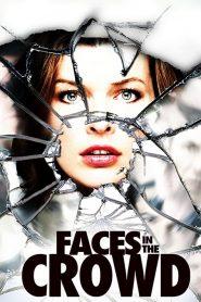 ซ่อนผวา…รอเชือด Faces in the Crowd (2011)
